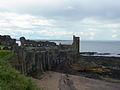 St Andrews - Castle 01.JPG
