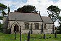 St Anne's Church, Over Haddon.jpg