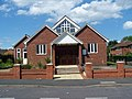 St Barnabas, Mile Oak, Tamworth - geograph.org.uk - 1353711.jpg