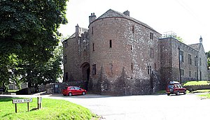 300px-St_Briavels_Castle_-_geograph.org.uk_-_520136.jpg
