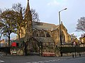 St Charles R.C. Church, Gosforth - geograph.org.uk - 613755.jpg