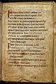 St Cuthbert Gospel - f.1.jpg