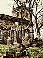 St Cuthberts Church, Kirkleatham.jpg
