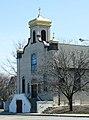 St George Melkite Mar10.jpg