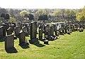St Helens cemetery - geograph.org.uk - 1823598.jpg
