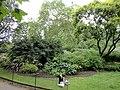 St James Park 12 2012-07-05.jpg