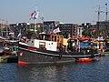 St John (tugboat,1930), ENI 02304861, Port of Amsterdam.JPG