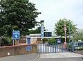 St Johns Primary School - geograph.org.uk - 454174.jpg
