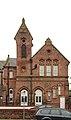 St Lawrence CofE primary school, Kirkdale 2.jpg