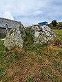 St Levan Stone (June 2020).jpg