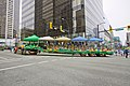 St Patrick's Day Parade 2016 (25762990235).jpg