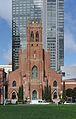 St Patrick Catholic Church, San Francisco.jpg