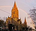St Paul's Cathedral, Melbourne, AU.jpg