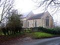 St Peter, Billingford, Norfolk - geograph.org.uk - 313616.jpg