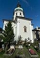 St Peters Cemetery (8407346325).jpg