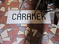 St Roch Tavern Carnek Floor.JPG