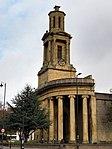 St Thomas' Church (Birmingham).jpg