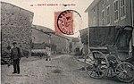 St Urbain 1906 75306.jpg