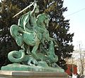 St george and the dragon.jpg