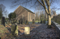 St georges church carrington greater manchester.png
