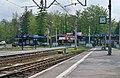 Stacja zakopane koniec torów.jpg