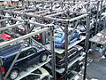 Stacked parking New York 2010.jpg