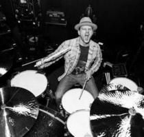 Stacy Jones drummer.png