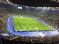Stade de France 1500 14.jpg