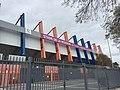 Stade de la Mosson 20.jpg