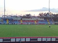 Stadio Pietro Barbetti.jpg