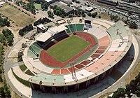 Stadium Budapest.jpg