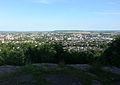 Stadsbild Falköping Övergripande.jpg