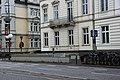 Stadtbahnhaltestelle-auswaertiges-amt-20.jpg