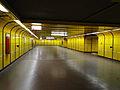Stadtbahnhaltestelle-heussallee-29.jpg
