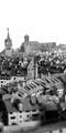 Stadtmodell St. Gallen 2.tif