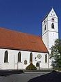 Stadtpfarrkirche St Georg106174.jpg