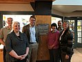 Staff - Northern Great Lakes Visitor Center - Oct 2017.jpg