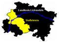 Staffelstein.png