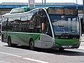 Stagecoach Manchester 25343 YJ11ENP (8686786336).jpg