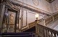 Stairway in Marble palace, Saint Petersburg-1.jpg