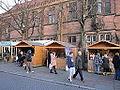 Stalls on Chester Christmas Market (2014).jpg
