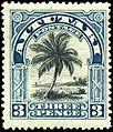 Stamp Aitutaki 1920 3p.jpg