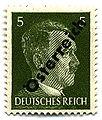 Stamp Austria 1945 5pf ovpt a.jpg