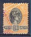 Stamp of Brazil - 1894 - Colnect 314422 - Head of Liberty.jpeg