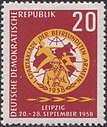 Stamp of Germany (DDR) 1958 MiNr 658.JPG