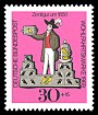 Stamps of Germany (BRD) 1969, MiNr 606.jpg