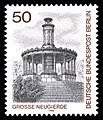 Stamps of Germany (Berlin) 1980, MiNr 635.jpg