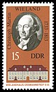 Stamps of Germany (DDR) 1973, MiNr 1857.jpg