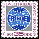 Stamps of Germany (DDR) 1974, MiNr 1946.jpg