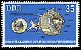 Stamps of Germany (DDR) 1975, MiNr 2064.jpg